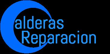 CalderasReparacion